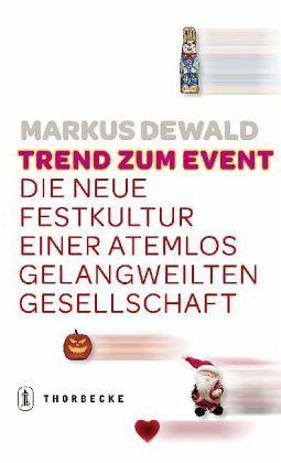 cover_trend_zum_event
