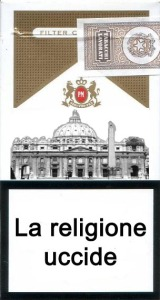 la%20religione%20uccide