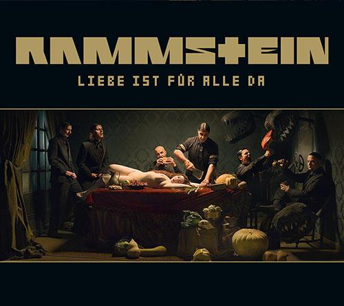 rammstein-liebe